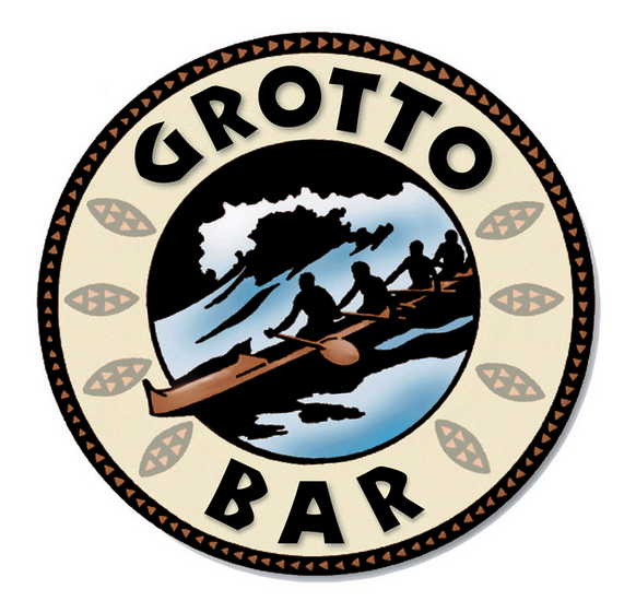 Gallery Image glick_grotto_CC.png