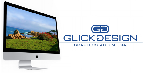 Gallery Image glick_main_photo.png