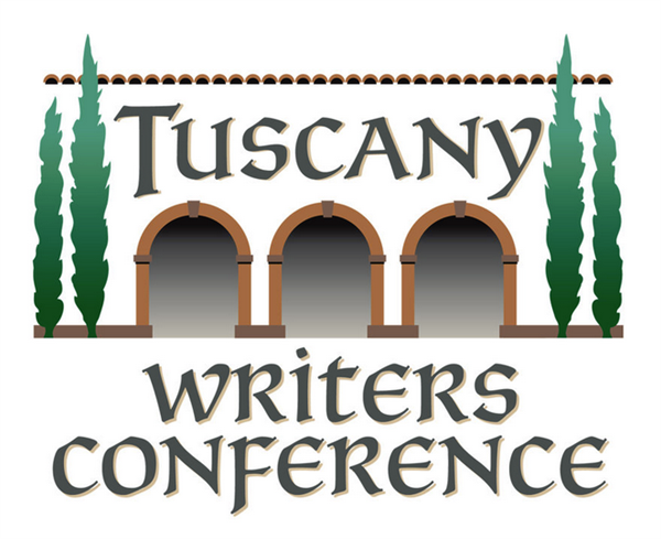 Gallery Image glick_tuscany_CC.png