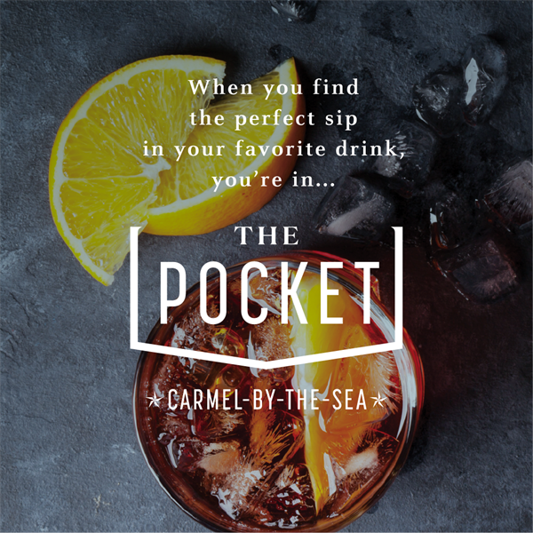 Gallery Image The_Pocket_Post-03.png