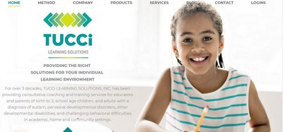 Tucci Learning Solutions, Inc.