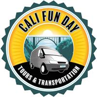 CaliFunDay Tours & Transportation