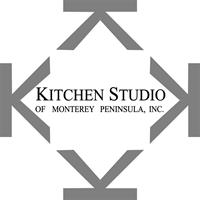 Kitchen Studio of Monterey Peninsula , Inc.