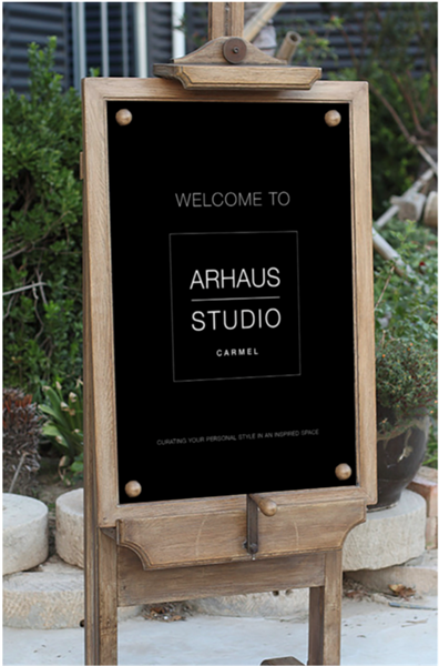 Gallery Image sign.png