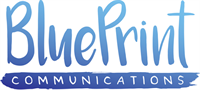 BluePrint Communications LLC