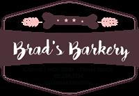 Brad's Barkery