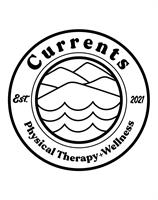 Currents Physical Therapy + Wellness