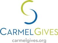 Carmel Gives
