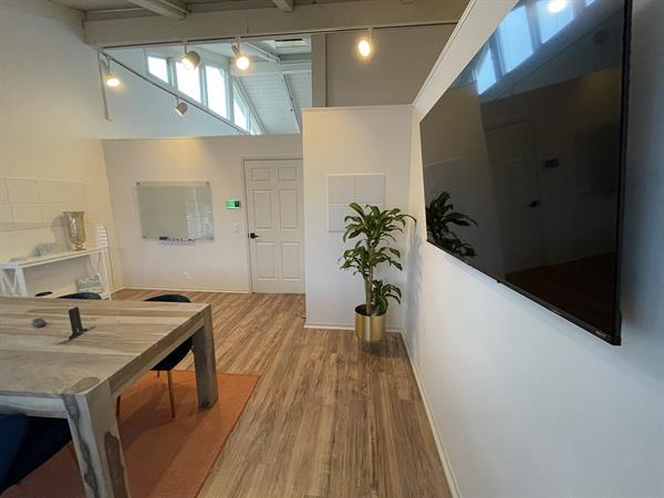 ProStudio Room 3