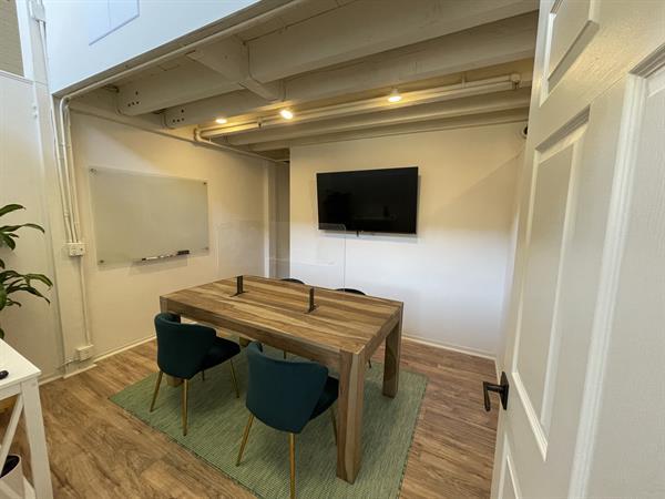 ProStudio Room 2