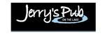 Jerry's Pub & Restaurant