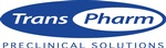 TransPharm Preclinical Solutions