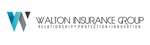 Walton Insurance Group