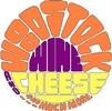 Woodstock Wine & Cheese