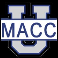 MACC U Workshop Series - Business Plans