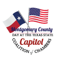 Montgomery County Day 2021
