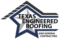 Texas Engineered Roofing and General Contracting