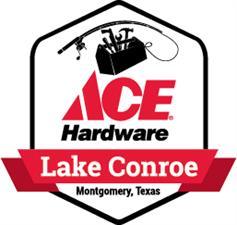 Lake Conroe ACE Hardware
