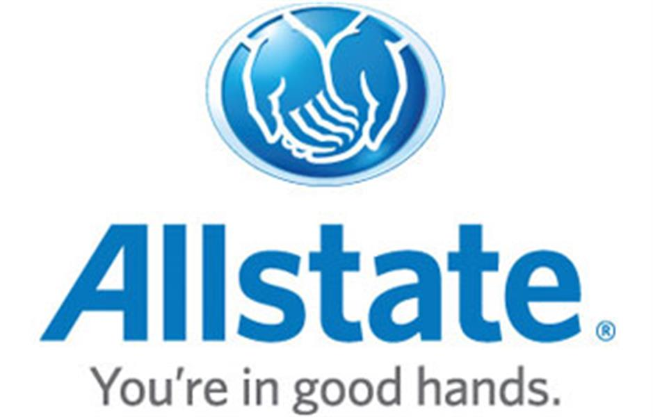 Allstate - Wood Insurance Group