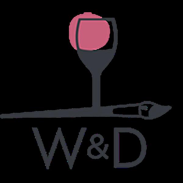 Wine & Design Montgomery