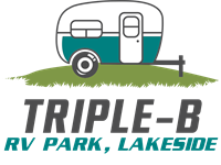 Triple-B RV Park, Lakeside