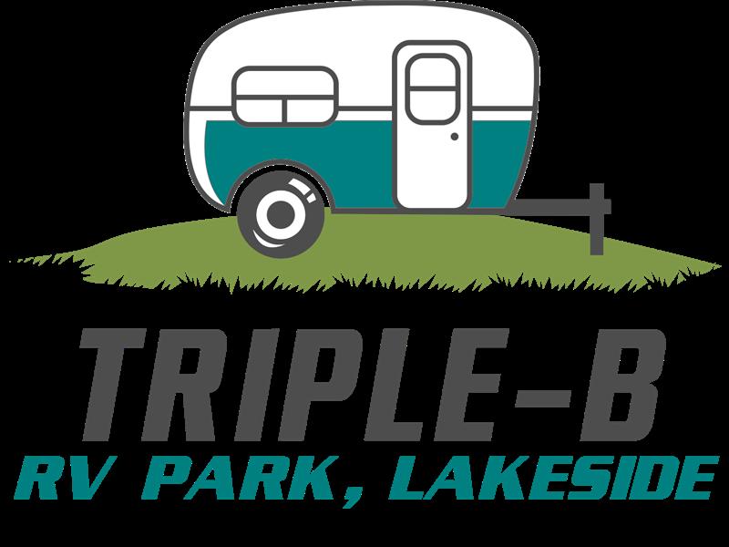 Triple-B RV Park, Lakeside
