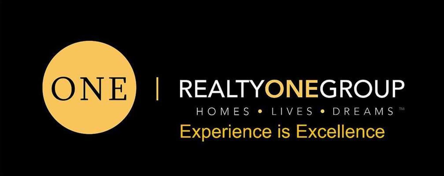 Kimberly Duckett-Realty ONE Group, Experience