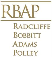 Radcliffe Bobbitt Adams Polley