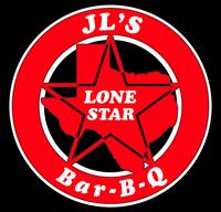 JL's Lone Star BBQ