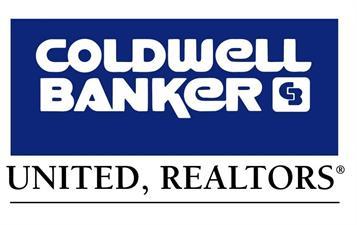 Caldwell Banker United, Brandi Banks-Burke
