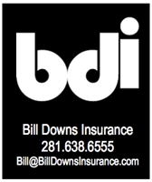 Bill Downs Insurance Services, LLC