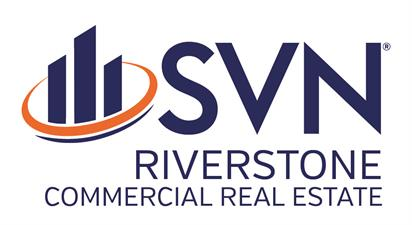 SVN | Riverstone Commercial Real Estate