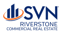 Riverstone Commercial Real Estate Announces New Partnership with SVN®