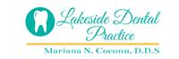 Lakeside Dental Practice