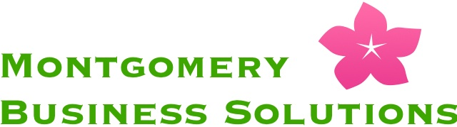 Montgomery Business Solutions LLC