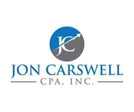John Carswell CPA, Inc.