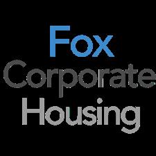 Fox Corporate Housing, LLC