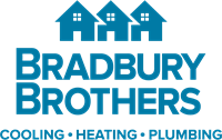 Bradbury Brothers | Cooling, Heating & Plumbing