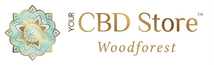 Your CBD Store Woodforest