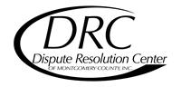 DISPUTE RESOLUTION CENTER OF MONTGOMERY COUNTY, INC. (DRC-MC)  NOTICE OF SERVICE CHANGES IN RESPONSE TO COVID-19