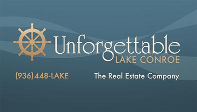 UnforgettableLakeConroe.com