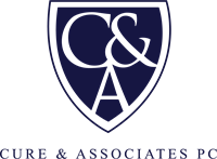 Cure and Associates, PC