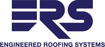 Engineered Roofing Systems
