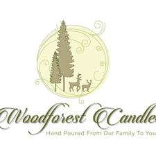Woodforest Candles, LLC