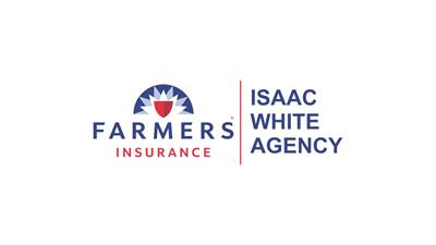 Isaac White Agency, LLC