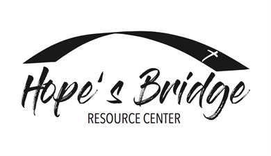 Hope's Bridge Resource Center