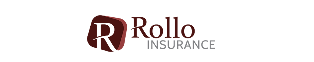 Rollo Insurance Group Montgomery