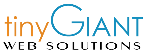 Gallery Image TINY-GIANT_LOGO.png