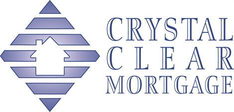 Crystal Clear Mortgage