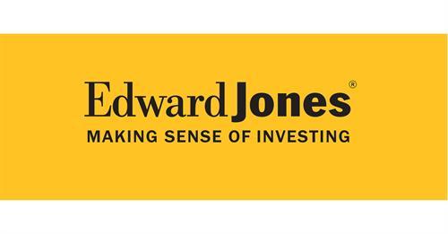 Edward Jones: Making Sense of Investing